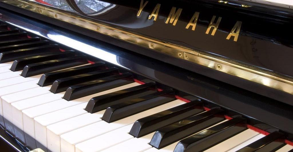 2017年最新钢琴入门基础知识