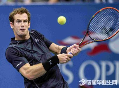 网球打法的高级技巧