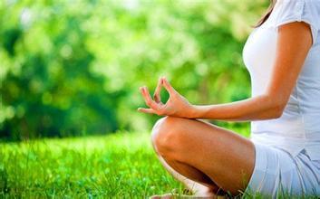瑜伽分类及简介