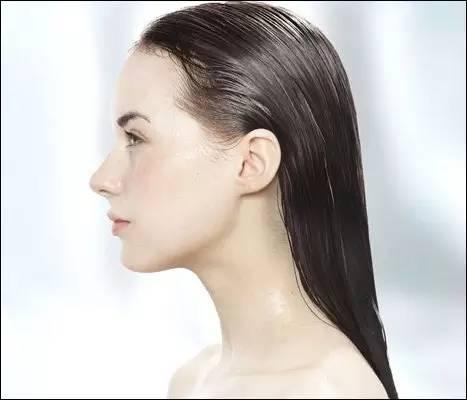 护发膜使用方法
