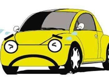 购买二手车应该怎么保养_二手车应
