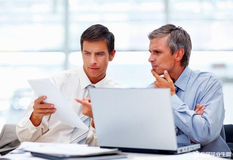 怎样跟客户聊天_有效跟客户聊天的五大技巧