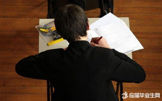 """教育部:EMBA明年纳入全国统考,禁""""花"""