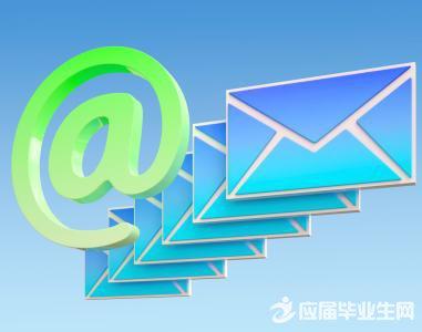 2017贸易商务英语邮件格式