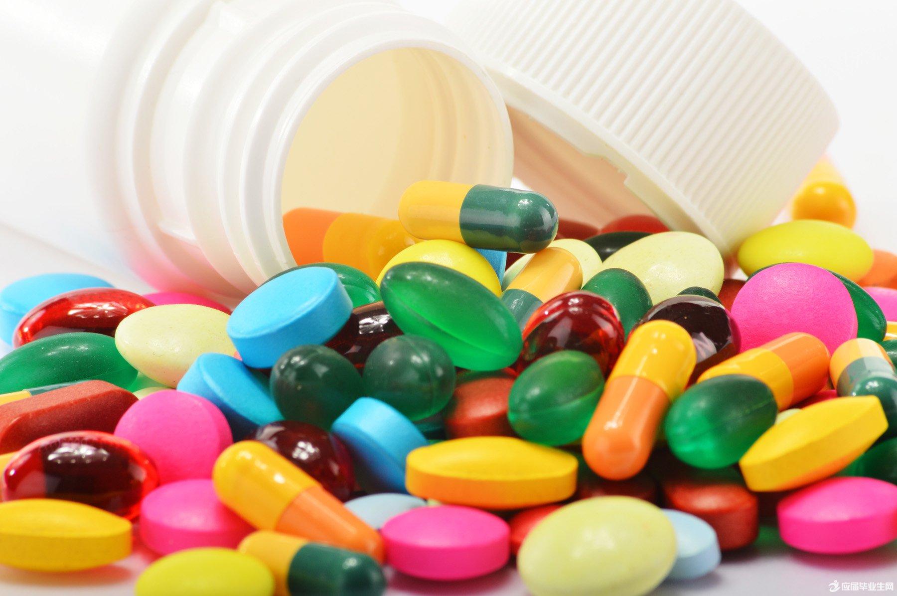 最新治疗痛风的药物有哪些