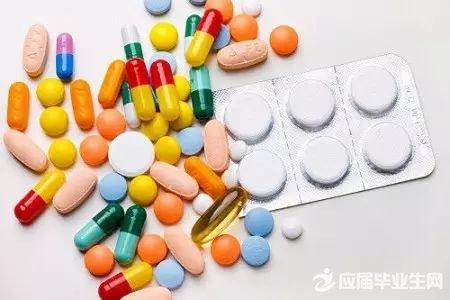 治疗咽喉炎的常见中成药