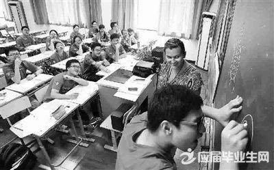 上海七宝德怀特国际学校IB课程