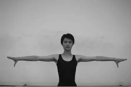 《芭啦芭啦樱之花》舞蹈教学视频
