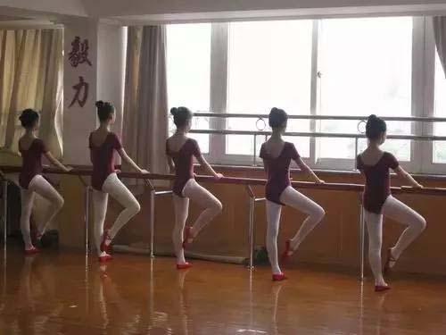孩子学舞蹈考级有用吗