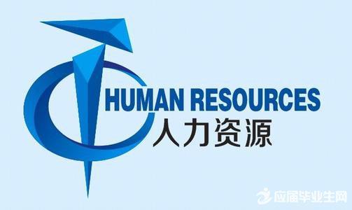 人力资源六大模块:绩效管理
