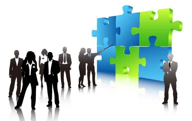 品牌管理理论发展五大阶段_品牌管理知识