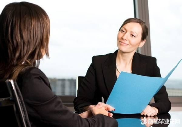 聘人员应该怎样避免海选招聘_避免海选招聘的四大方法